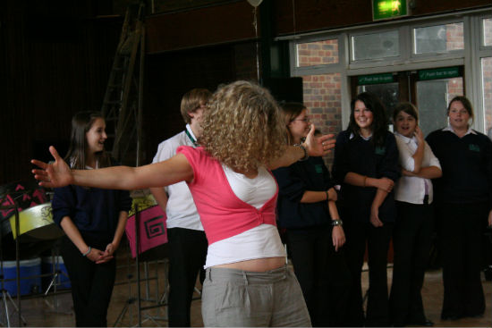 Singing_for_schools